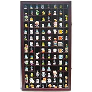 thimble cabinet