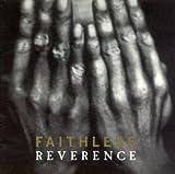 echange, troc Faithless - Reverence