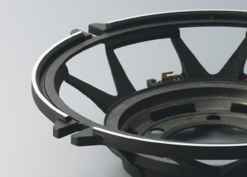 carrozzeria カロッツェリア 10cmセパレート2ウェイスピーカー TS-C1020A
