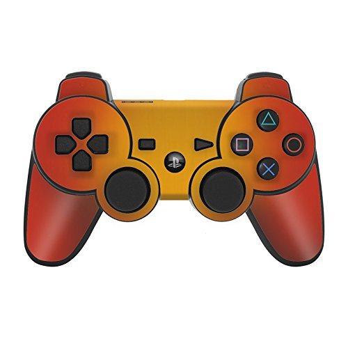 ps3-personnalisee-onu-modded-controller-exclusive-design-cherry-sunburst