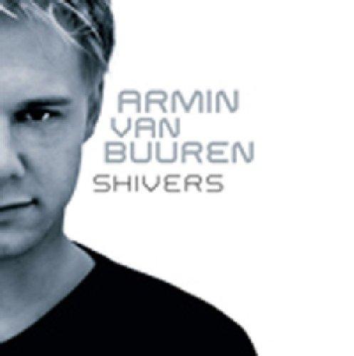 Armin Van Buuren - Shivers - Zortam Music