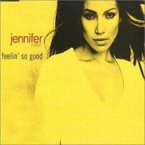 Feeling So Good [CD 2]