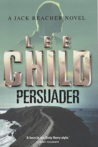 Lee Child Pdf