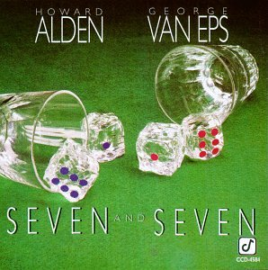 Seven & Seven by Howard Alden and George Van Eps