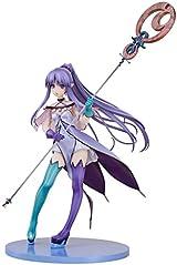 PLUM「Fate/Grand Order キャスター/メディア・リリィ」12月発売