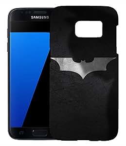 XUWAP 3D Printed Designer Hard Back Case For Samsung Galaxy S7 Design-10094