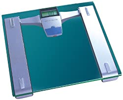 Equinox EB-EQ 9101 Weighing Scale