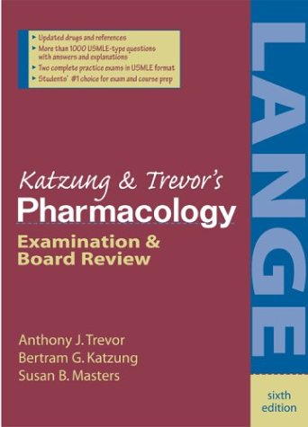 board review series physiology 6th edition pdf