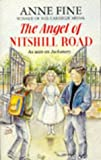 The Angel of Nitshill Road (074970974X) by Fine, Anne