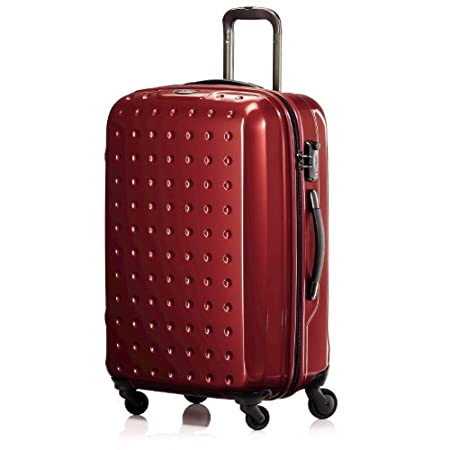 Samsonite Pixelcube 30