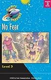 No Fear (Rocket Readers) (0781439884) by Gemmen, Heather