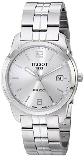 tissot-herren-uhren-pr-100-t0494101103701