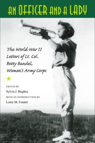Worl War Love Letters Book