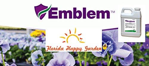 emblem-fungicide-pint-8-oz