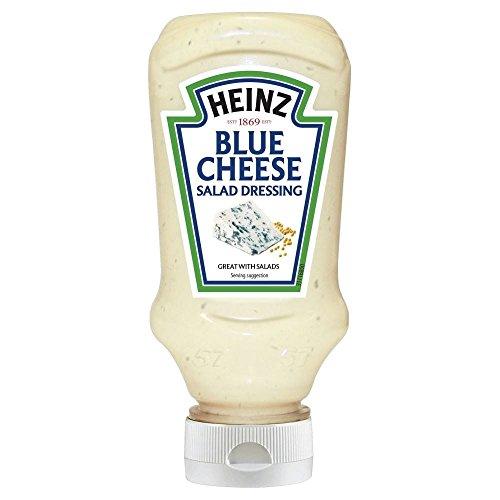heinz-fromage-bleu-vinaigrette-225g