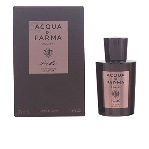 colonia-leather-by-acqua-di-parma-eau-de-cologne-concentree-100ml