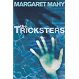 The Tricksters (Collins Flamingo)by Margaret Mahy