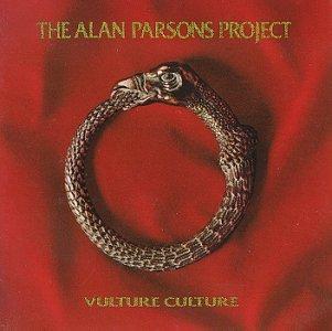 The Alan Parsons Project - Sooner or Later Lyrics - Zortam Music