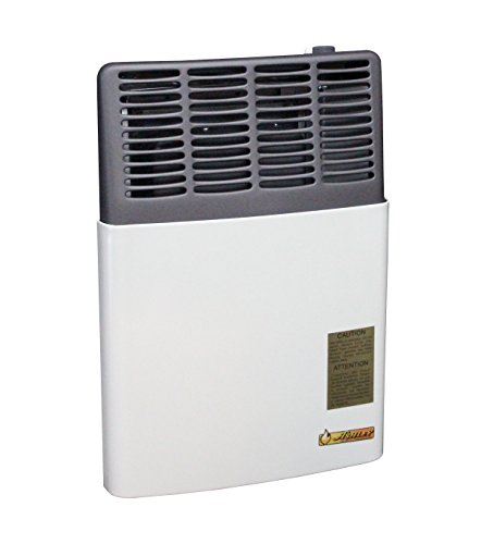 us-stove-agdv8l-ashley-direct-vent-8000-btu-propane-gas-heater