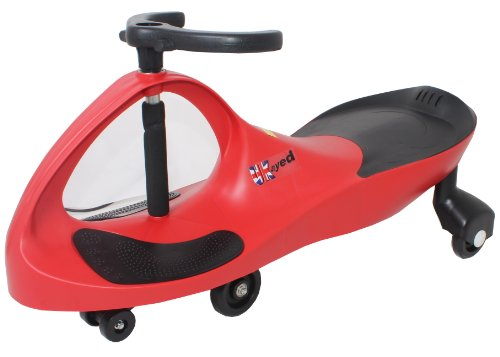 ukayed-r-amazing-ride-on-swing-car-new-improved-model-various-colours-red