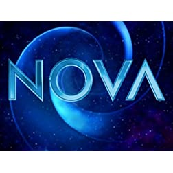 Nova Volume 8