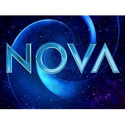 Nova Volume 8