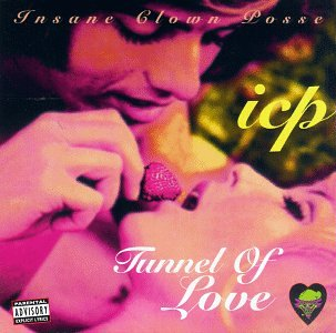 - Tunnel Of Love - Zortam Music