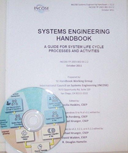 download food processing recent developments 1995