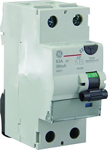 general-electric-aun604269-interrupteur-differentiel-2-poles-63-a-30-ma-type-ac