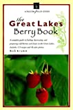 img - for Great Lake Berry Book book / textbook / text book