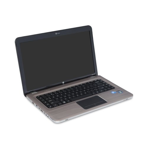 HP Pavilion dv6-3033cl 15.6 Notebook PC (Refurb)