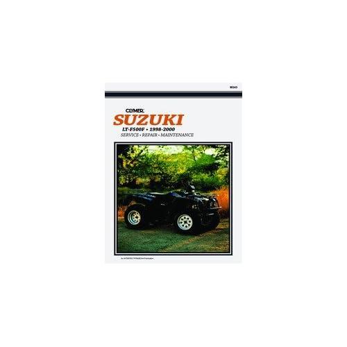 Suzuki Fahrzeugangebote