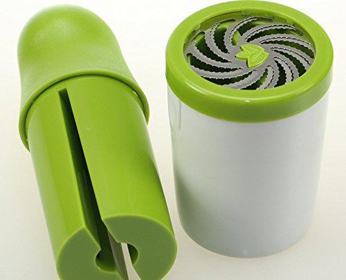 moulins l gumes secret de gourmet 3560239446682 moins cher en ligne maisonequipee. Black Bedroom Furniture Sets. Home Design Ideas