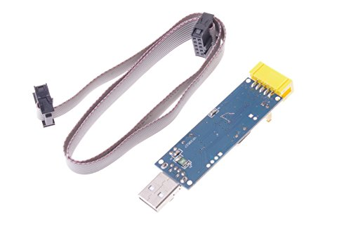 Avrstick besides Gsm Based Devices Control System Project Report furthermore How Arduino Projects Usually Start also 200908327724 together with Pic Microcontroller 25. on atmel avr instruction set