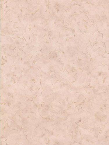 Wallpaper Brewster Studio K&B 239-53510