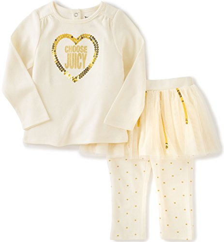 juicy-couture-baby-girls-2-piece-skeggings-set-with-mesh-skirt-gold-6-9-months