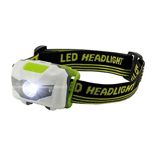 majestic-modern-mini-led-300-lumen-headlamp-waterproof-fishing-flashlight-hiking-headlight-color-whi