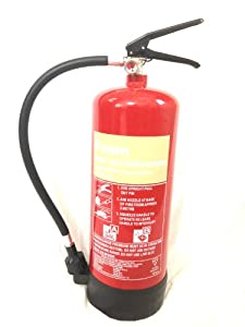 diy tools safety security fire safety fire extinguishers