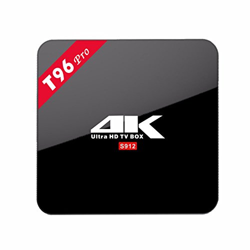 vigica-t96-pro-tv-box-android-60-marshmallow-amlogic-s912-octa-core-3g-16g-xbmc-fully-loaded-kodi-st