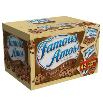 famous-amos-cookies-chocolate-chip-2-oz-snack-pack-42-packs-carton