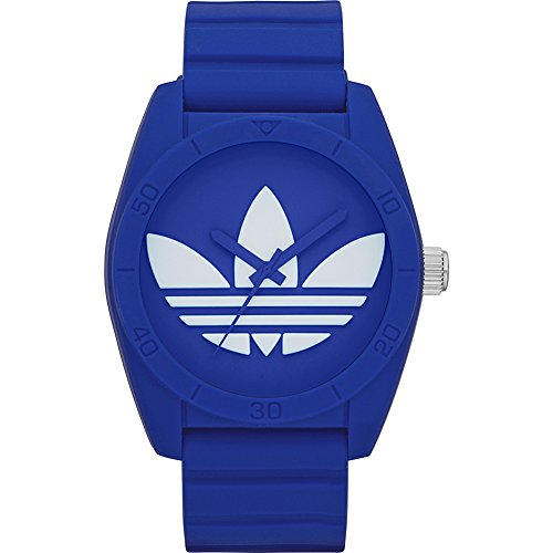 adidas-Performance-Casual-Watch
