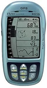 Flytec 6015 Variometer