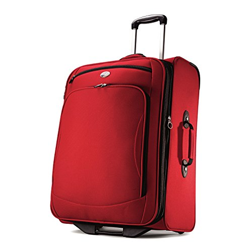 american-tourister-splash-2-upright-25-tango-red-one-size