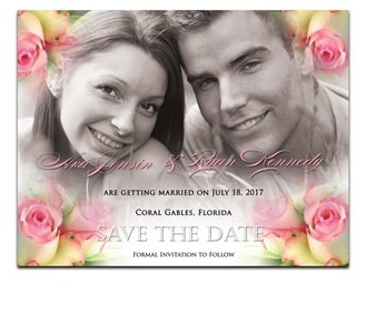 Free Baby Shower Invitations For Twins