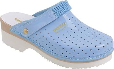 chaussures et sacs chaussures chaussures femme mules et sabots