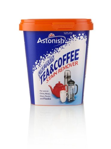 astonish-oxy-plus-tea-coffee-stain-remover-350-gram-tub