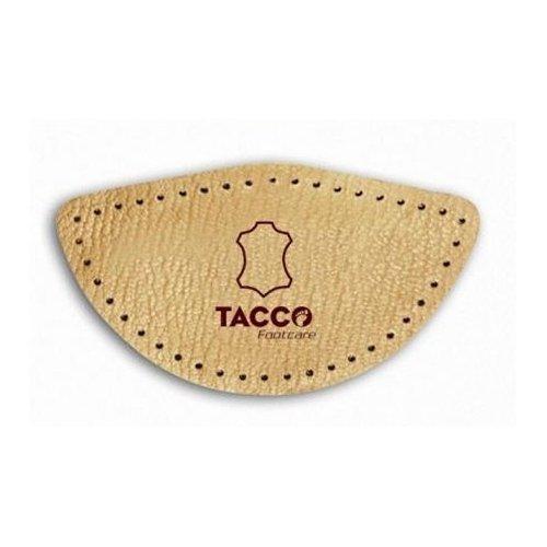 tacco-leather-arch-cushion