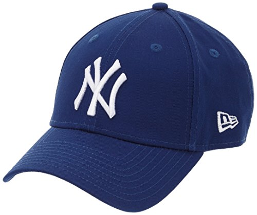 Gorra New Era MLB League Basic 940 New York Yankees
