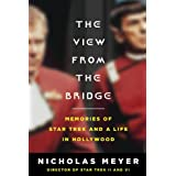 View From The Bridge, Theby Nicholas Meyer