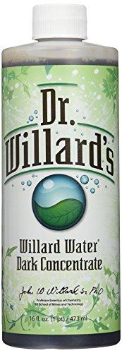Willard-Water-XXX-Dark-16-Oz-Liquid